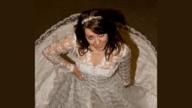 Bride Diva Couture