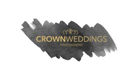 Crown Weddings