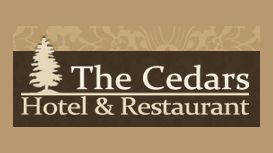 The Cedars Hotel & Restaurant
