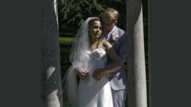 The Photos Of My Wedding