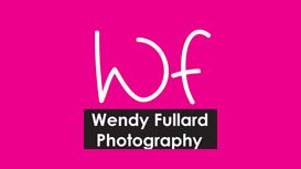 Wendy Fullard Photography